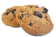 cookie_img